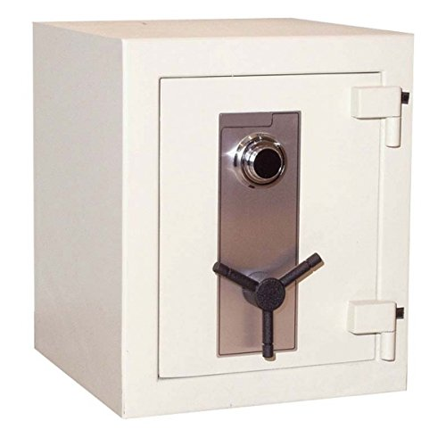 AMSEC AMVault TL-15 Rated Composite Safe - 3110 Cu. Cap.
