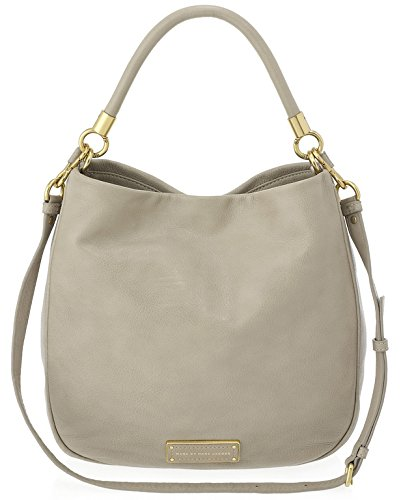 Marc Hot Women's Tracker Too Tan to Bag Marc Hobo by Handle Jacobs qXxCRw55p
