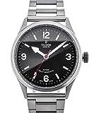 Tudor Heritage Ranger Men's Watch 79910