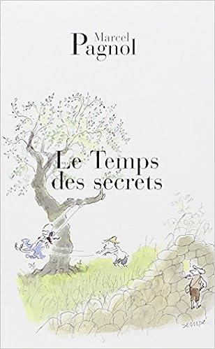 Download Le temps des secrets epub, pdf