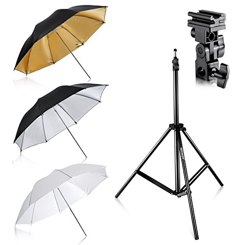 Buy flash umbrella photography