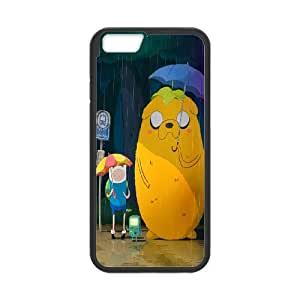 iPhone 6 Plus 5.5 Inch Phone Case Funny Bug C03544