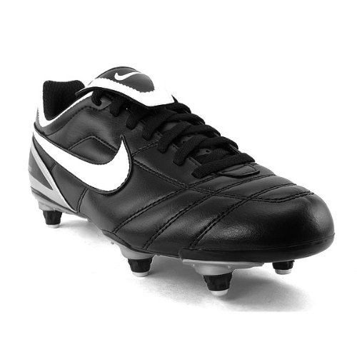 Ronaldinho Natural Hommes Tiempo Chaussure Crampons Nike Foot vwxFzqq
