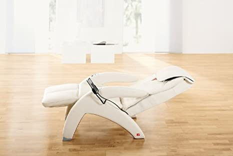 Amazon.com: Nueva Casada silla de masaje Senso, Crema ...