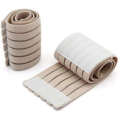 qianzhi Pair Elastic Hand Wrist Straps Sport Wristbands Support Wrist Protector Carpal Tunnel Wrist Brace Gym Wraps Estimated Price -