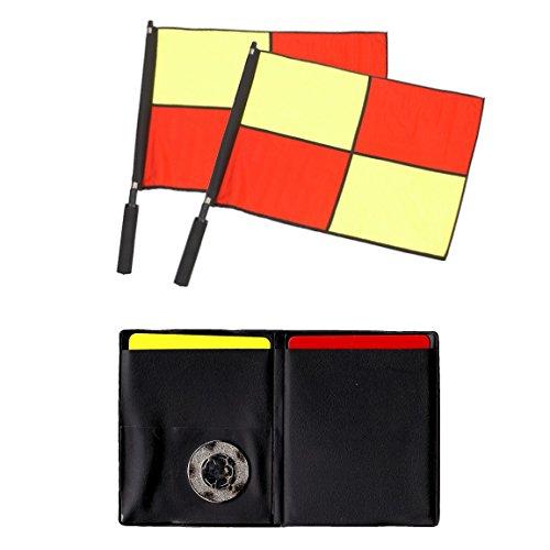 Winners Sportswear's Ultimate Soccer Referee Package by Winners Sportswear (Image #9)