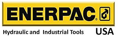 Enerpac RH23 Handle Replacement, Gbj Bottle Jacks, 2-3 Ton