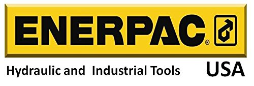 Enerpac E290PARM Reaction Anchor