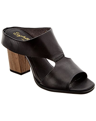 seychelles-womens-detour-dress-pump-black-7-m-us