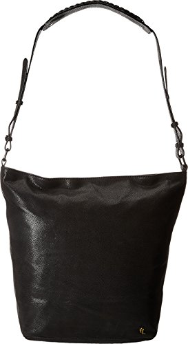elliott-lucca-marin-bucket-bucket-bag-black-one-size