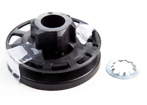Briggs & Stratton 791499 Spring Assy Pulley Replacement for Models 697431, 696975 and 696976