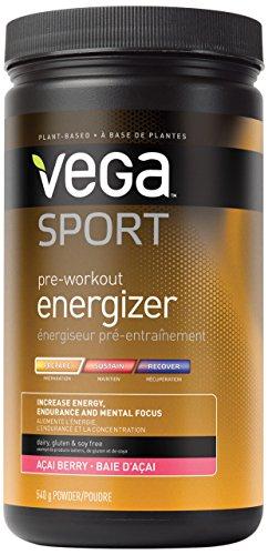vega-sport-pre-workout-energizer-acai-berry-19oz-30-servings