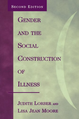 gender constructs and the state