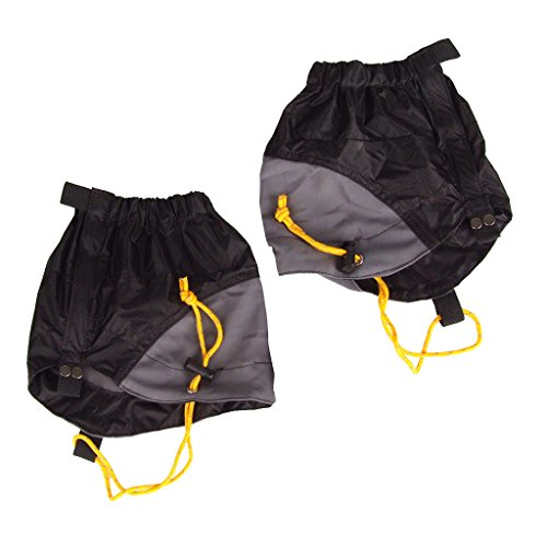 MagiDeal Outdoor Waterproof Trekking Climbing product image