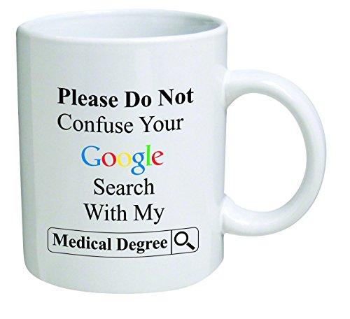 Doctor gifts: Amazon.com