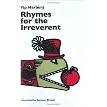 Rhymes for the Irreverent