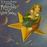 Mellon Collie & the Infinite Sadness (Smashing Pumpkins)