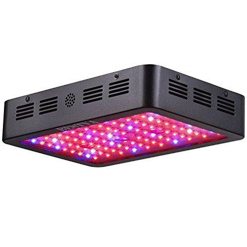 1000W Led Grow Light System - 1