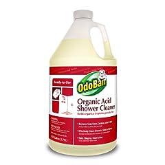 935362-G4 RTU Organic