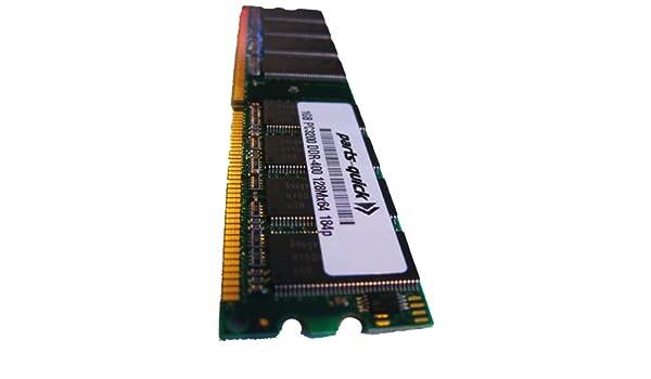 Gateway GT5034 Windows 8 X64