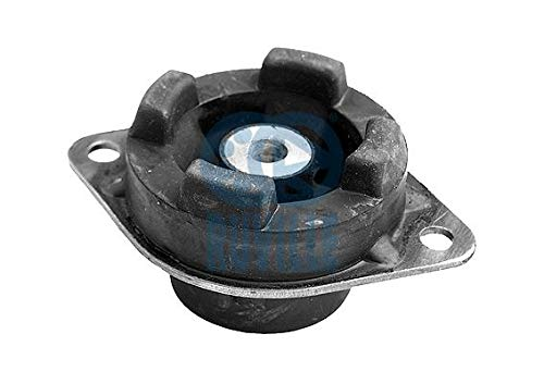 RUVILLE 335409 MOUNTING, AUTOMATIC TRANSMISSION| MOUNTING, MANUAL TRANSMISSION
