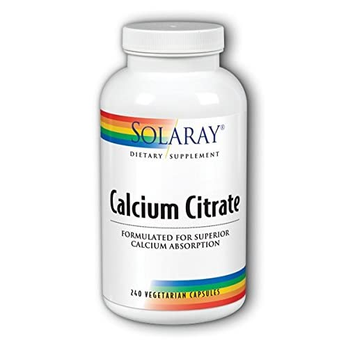 https://www.amazon.com/Solaray-Calcium-Citrate-Complex-capsules/dp/B00012NJIC/ref=sr_1_3_a_it?ie=UTF8&qid=1519622096&sr=8-3&keywords=calcium+without+vitamin+d
