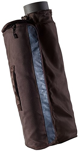 Yoga Mat Women Slope Bags product image