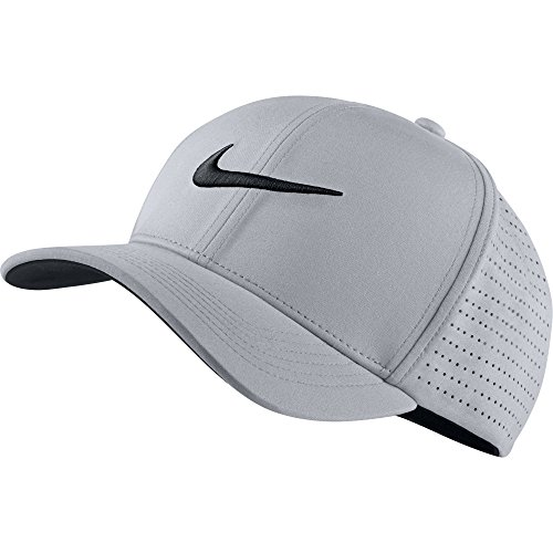 e7ec4e6ffd4 Top 9 best nike fitted hats youth  Which is the best one in 2020 ...
