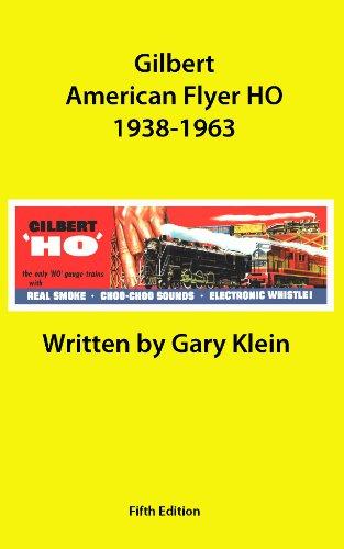 gilbert-american-flyer-ho-1938-1963