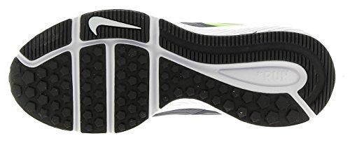 Nike Zapatillas de Material Sintético Para Niño Azul Azul Azul 39