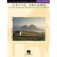 Celtic Dreams: 18 Irish Folk Songs