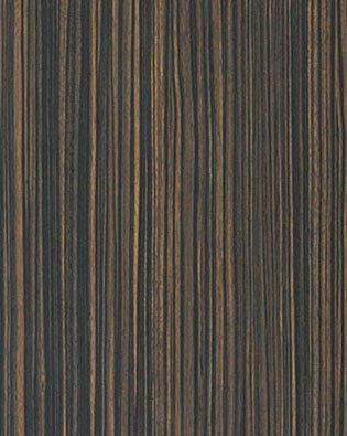 Formica Sheet Laminate 4x8 - Ebony