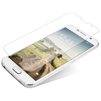 Amazon Com Zagg Invisibleshield Case Friendly Glass
