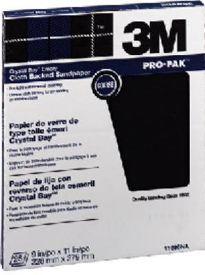 3M 11694 Fine Emery