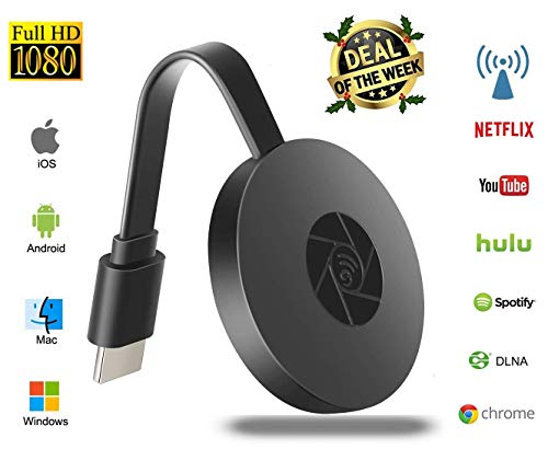 Top Rated Streaming Media Players
