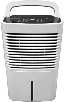 Hisense Energy Star 70-Pint Dehumidifier