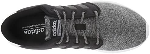 adidas Women's Cloudfoam Qt Racer Running Shoe 5