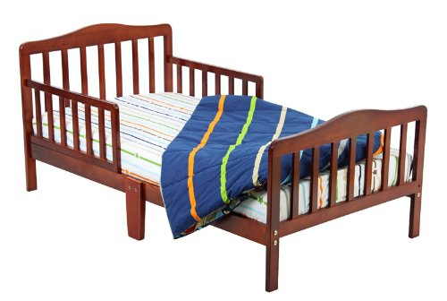Dream-On-Me-Classic-Toddler-Bed