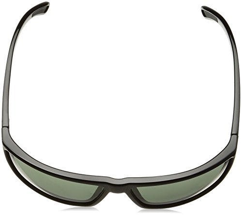 Rocky Green Happy Gafas Negro Spy Black Gray Sol de Otqq8wz