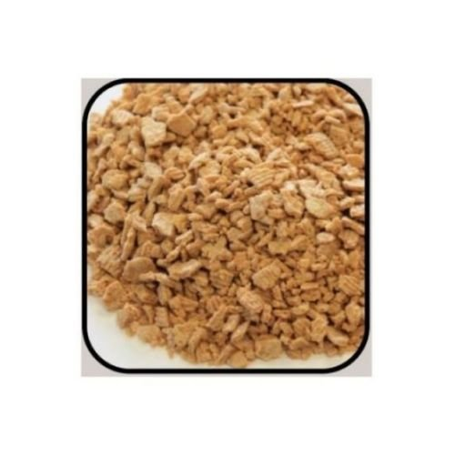 tr-toppers-golden-grahams-2-pound-box-2-per-case