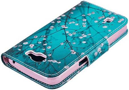 Huawei MATE 20 LITE レザー ケース, 手帳型 Huawei MATE 20 LITE 本革 スマートフォンカバー 耐摩擦 ビジネス 財布 カバー収納 無料付スマホ防水ポーチIPX8 Business