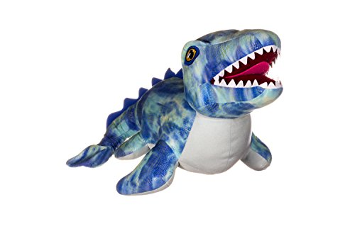 Posh Paws 37463 JW2 Jurassic World 2 Mososaurus XL (21