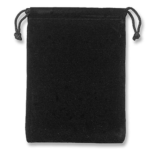 apex-export-5-pack-large-velvet-pouch-bag-with-drawstring-black-4-x-5