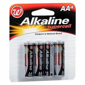 walgreens-alkaline-supercell-batteries-aa-4-each