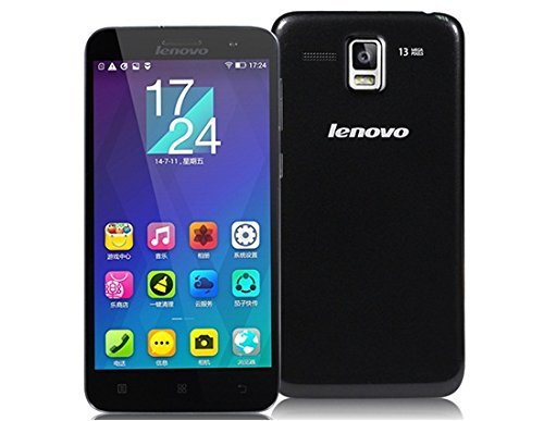 lenovo-a806-16gb-black-mtk6592-octa-core-50-unlocked-international-model-no-warranty