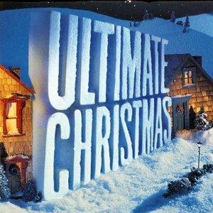 Various - 1. Silent Night (Intro) - Boyz II Men 2. Christmas Song ...