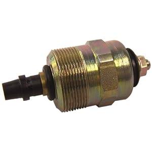 Fuel Parts FI1009 Petrol Injectors