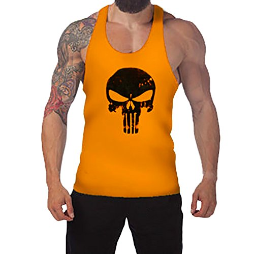 gym clothes for men - 5