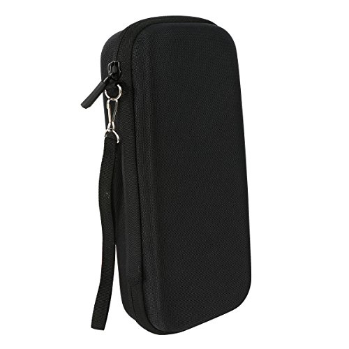 for-texas-instruments-ti-nspire-cx-cas-graphing-calculator-hard-storage-travel-carry-case-bag-fits-c