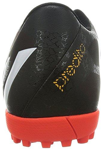 Uomo Sportive Cblack Instinct solred Scarpe Adidas cwhite Predito Tf IpqCXw